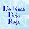 Click for our DeRosa Reja and Deja