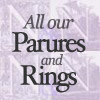 Click for all our Parures and Finger Rings